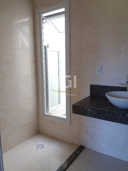 Reserva Ecoville - Casa 3 Dorm, Sarandi, Porto Alegre (EV2846) - Foto 32