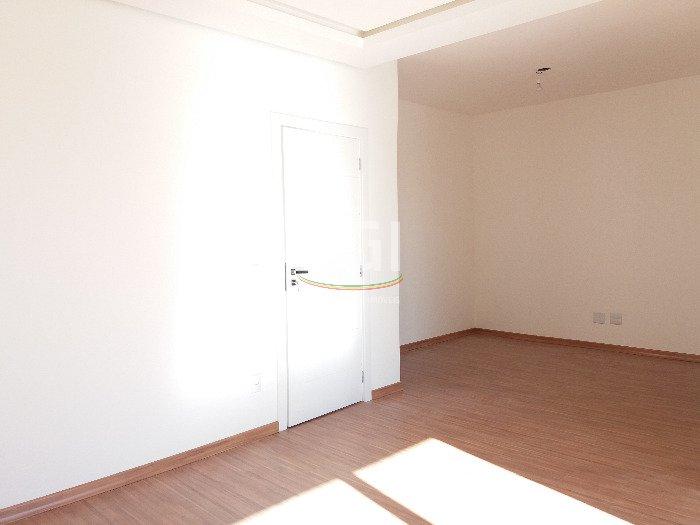 Reserva Ecoville - Casa 3 Dorm, Sarandi, Porto Alegre (EV2846) - Foto 25