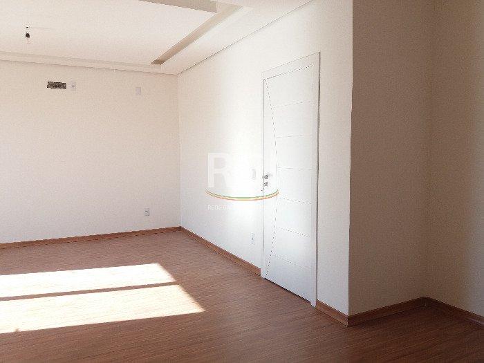 Reserva Ecoville - Casa 3 Dorm, Sarandi, Porto Alegre (EV2846) - Foto 24