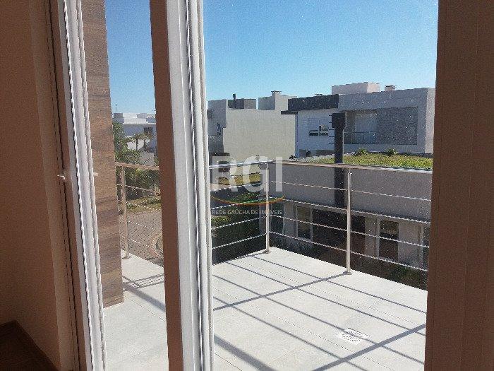 Reserva Ecoville - Casa 3 Dorm, Sarandi, Porto Alegre (EV2846) - Foto 23