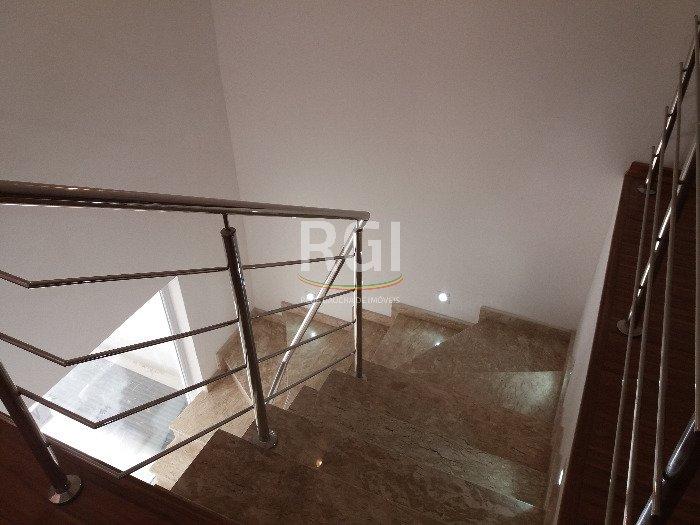 Reserva Ecoville - Casa 3 Dorm, Sarandi, Porto Alegre (EV2846) - Foto 20