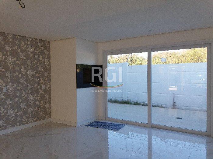 Reserva Ecoville - Casa 3 Dorm, Sarandi, Porto Alegre (EV2846) - Foto 13