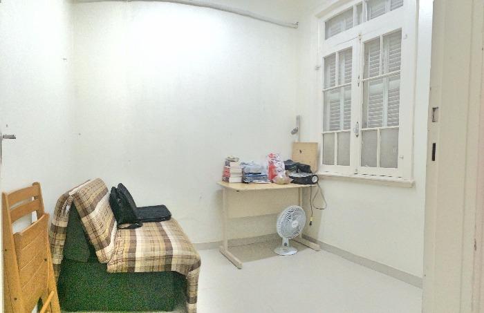 Casa 8 Dorm, Centro Histórico, Porto Alegre (EV2847) - Foto 5