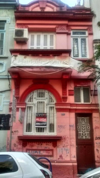 Casa 8 Dorm, Centro Histórico, Porto Alegre (EV2847) - Foto 3