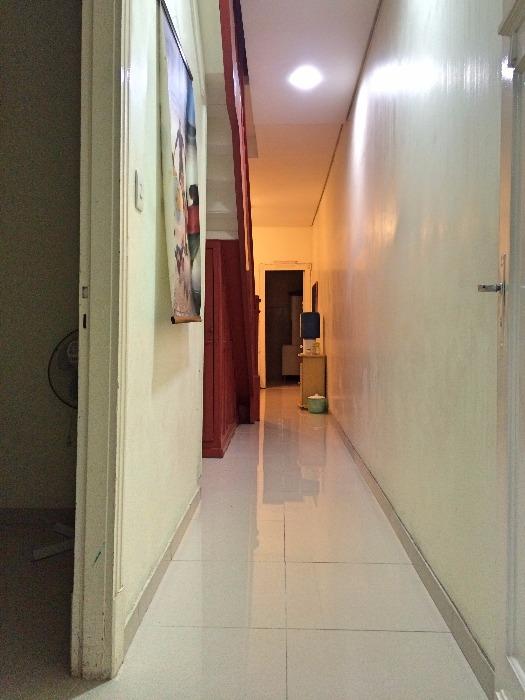 Casa 8 Dorm, Centro Histórico, Porto Alegre (EV2847) - Foto 4