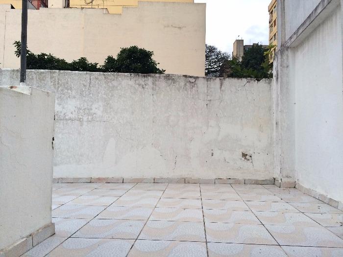Casa 8 Dorm, Centro Histórico, Porto Alegre (EV2847) - Foto 17