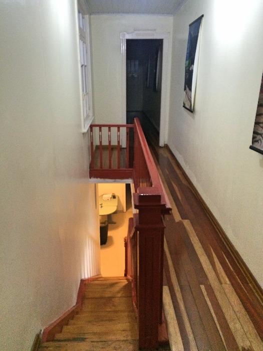 Casa 8 Dorm, Centro Histórico, Porto Alegre (EV2847) - Foto 14