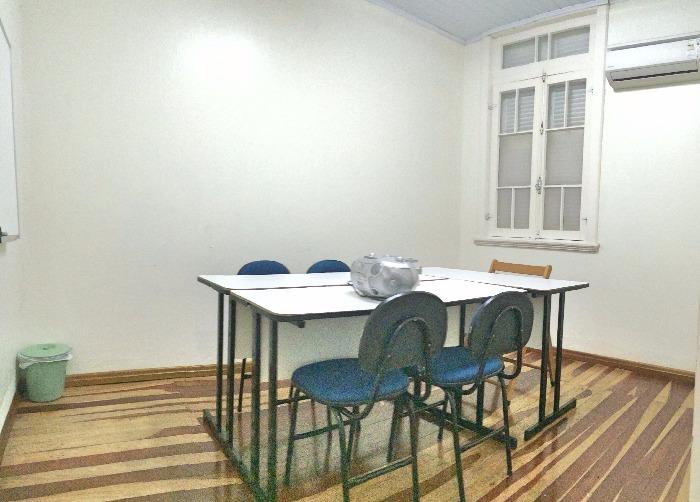 Casa 8 Dorm, Centro Histórico, Porto Alegre (EV2847) - Foto 6