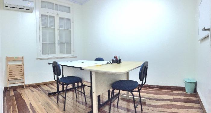 Casa 8 Dorm, Centro Histórico, Porto Alegre (EV2847) - Foto 7