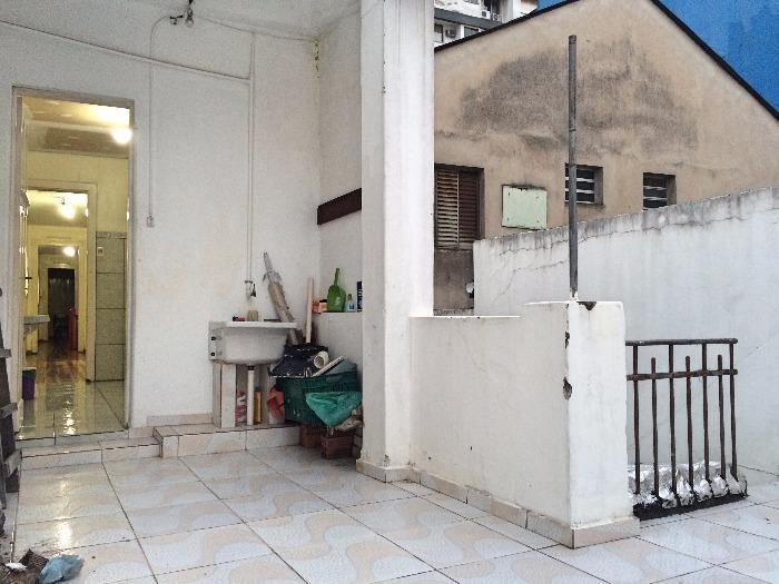 Casa 8 Dorm, Centro Histórico, Porto Alegre (EV2847) - Foto 19
