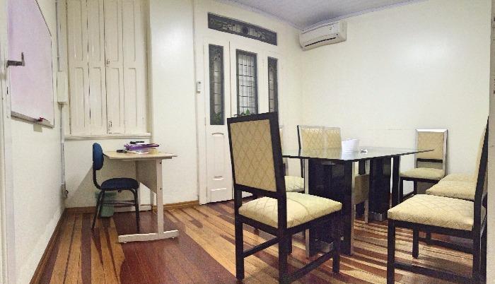 Casa 8 Dorm, Centro Histórico, Porto Alegre (EV2847) - Foto 8