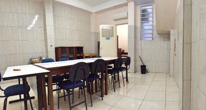 Casa 8 Dorm, Centro Histórico, Porto Alegre (EV2847) - Foto 11