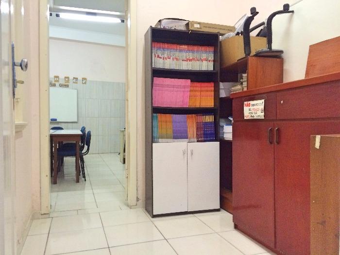 Casa 8 Dorm, Centro Histórico, Porto Alegre (EV2847) - Foto 12