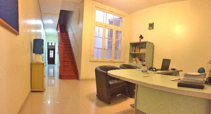 Casa 8 Dorm, Centro Histórico, Porto Alegre (EV2847) - Foto 2