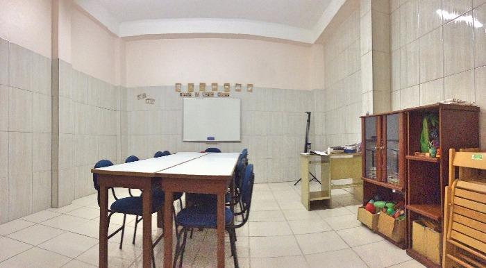 Casa 8 Dorm, Centro Histórico, Porto Alegre (EV2847) - Foto 10