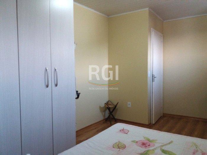 Casa 4 Dorm, Jardim Carvalho, Porto Alegre (EV2856) - Foto 16