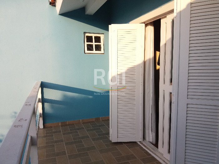 Casa 4 Dorm, Jardim Carvalho, Porto Alegre (EV2856) - Foto 14