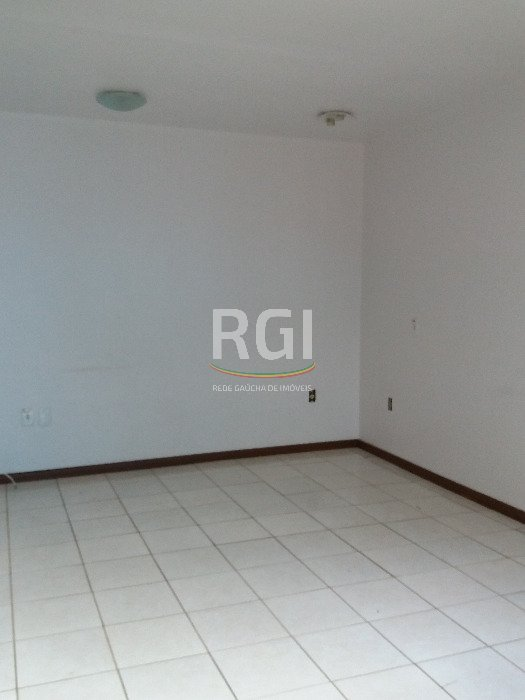 Casa 4 Dorm, Jardim Carvalho, Porto Alegre (EV2856) - Foto 31