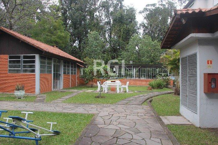 Apto 1 Dorm, São Sebastião, Porto Alegre (EV2860) - Foto 16