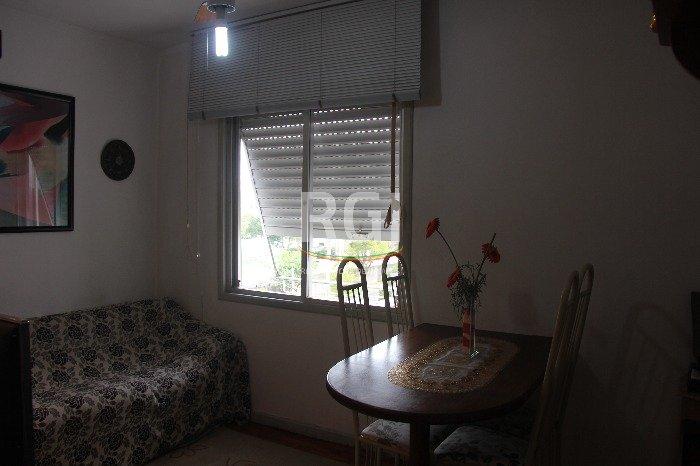 Apto 1 Dorm, São Sebastião, Porto Alegre (EV2860) - Foto 4