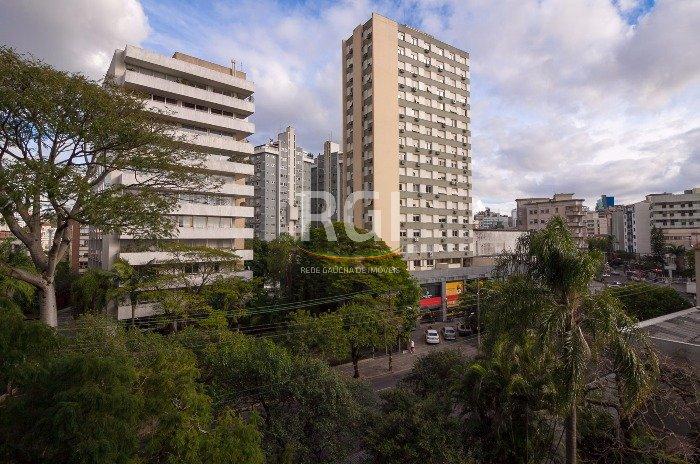 Edificio Imperador - Apto 3 Dorm, Independência, Porto Alegre (EV2894) - Foto 22