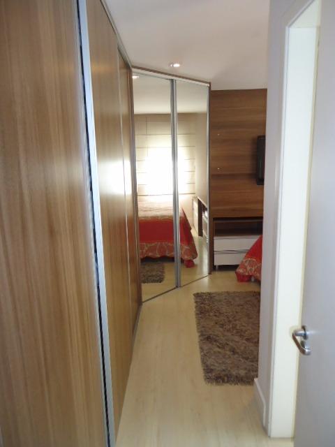 Apto 3 Dorm, Higienópolis, Porto Alegre (EV2897) - Foto 13