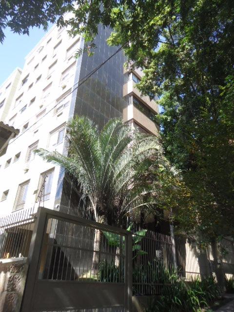 Apto 3 Dorm, Higienópolis, Porto Alegre (EV2897) - Foto 2