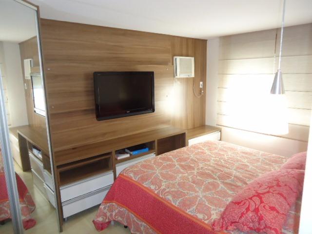 Apto 3 Dorm, Higienópolis, Porto Alegre (EV2897) - Foto 12