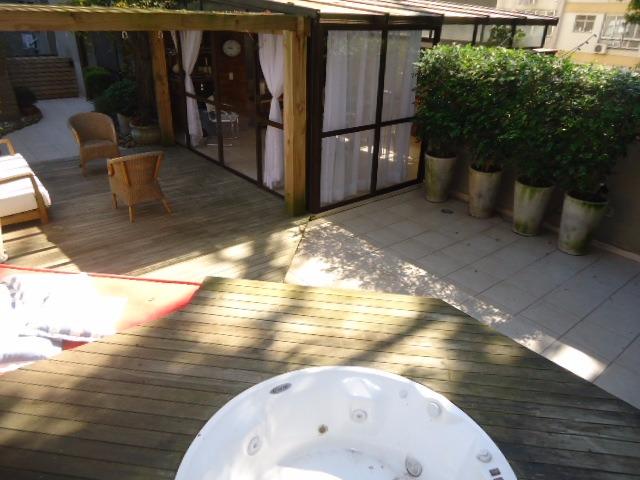 Apto 3 Dorm, Higienópolis, Porto Alegre (EV2897) - Foto 5