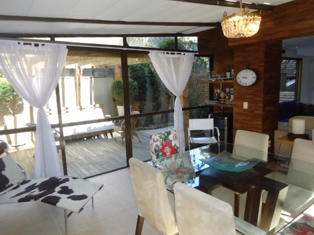 Apto 3 Dorm, Higienópolis, Porto Alegre (EV2897) - Foto 7