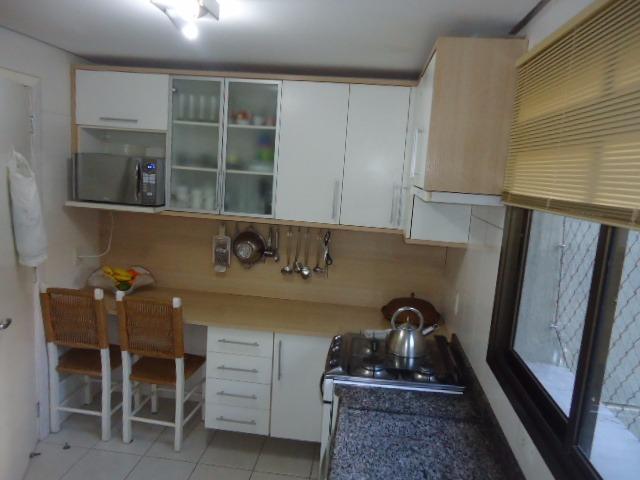 Apto 3 Dorm, Higienópolis, Porto Alegre (EV2897) - Foto 17
