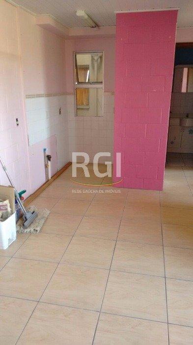 Residencial Porangaba B - Apto 2 Dorm, Igara, Canoas (EV2906) - Foto 6