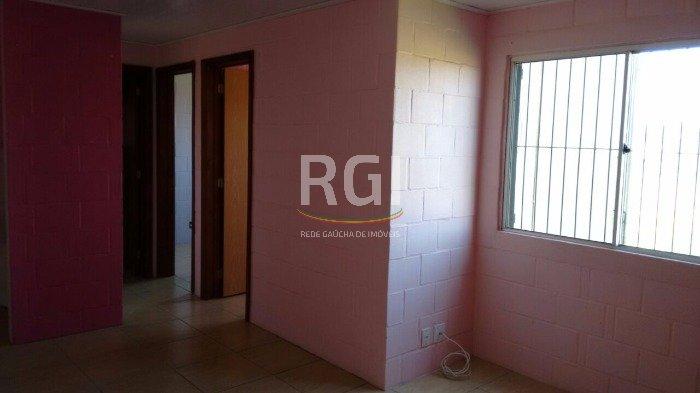 Residencial Porangaba B - Apto 2 Dorm, Igara, Canoas (EV2906) - Foto 4