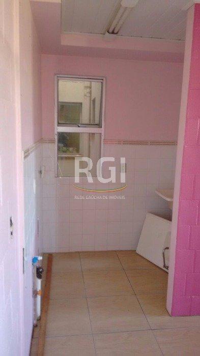Residencial Porangaba B - Apto 2 Dorm, Igara, Canoas (EV2906) - Foto 8
