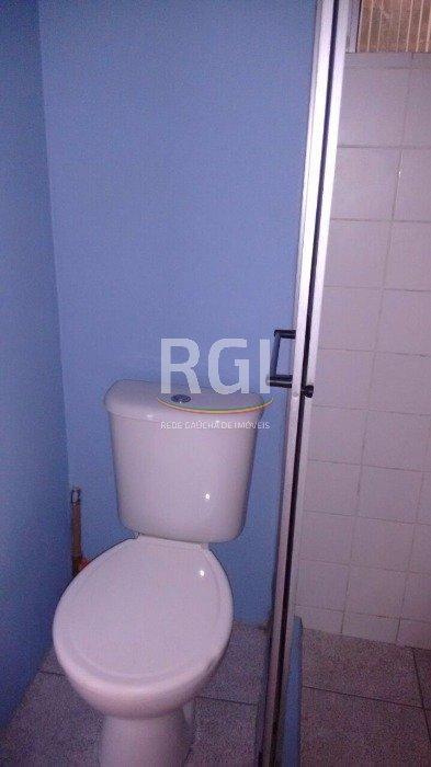 Residencial Porangaba B - Apto 2 Dorm, Igara, Canoas (EV2906) - Foto 13