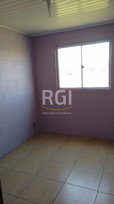 Residencial Porangaba B - Apto 2 Dorm, Igara, Canoas (EV2906) - Foto 10