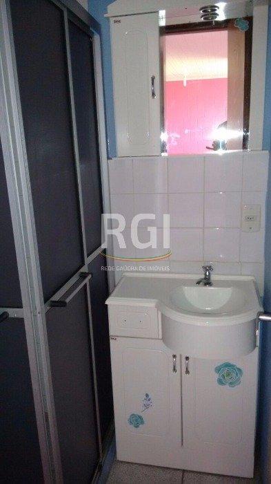 Residencial Porangaba B - Apto 2 Dorm, Igara, Canoas (EV2906) - Foto 11