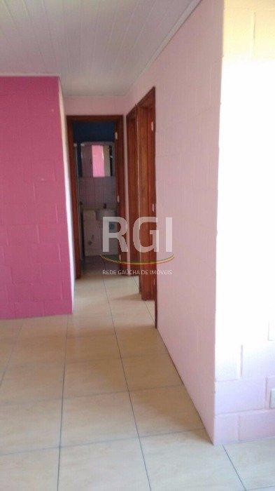 Residencial Porangaba B - Apto 2 Dorm, Igara, Canoas (EV2906) - Foto 5