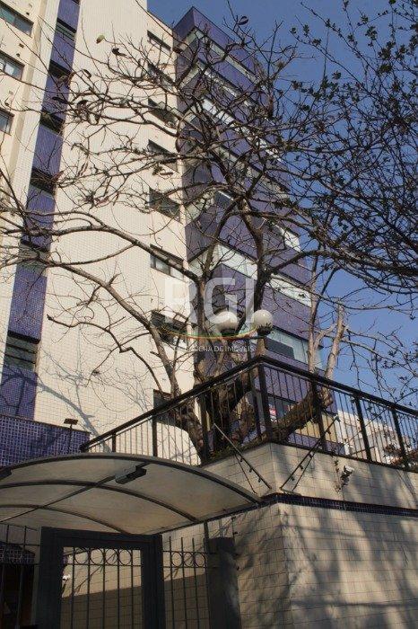 Evox Imóveis - Apto 3 Dorm, Petrópolis (EV2912) - Foto 3