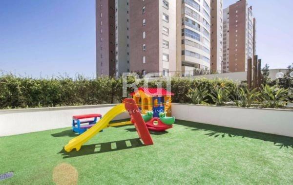 Rossi Estilo - Apto 1 Dorm, Central Parque, Porto Alegre (EV2915) - Foto 46