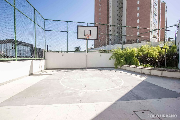 Rossi Estilo - Apto 1 Dorm, Central Parque, Porto Alegre (EV2916) - Foto 39
