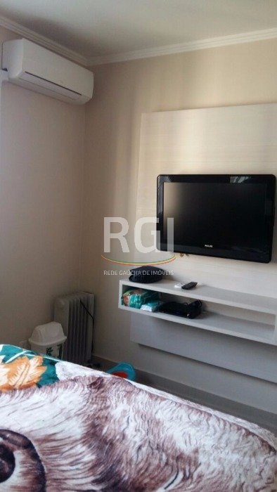 Rossi Croma - Apto 3 Dorm, Humaitá, Porto Alegre (EV2920) - Foto 14