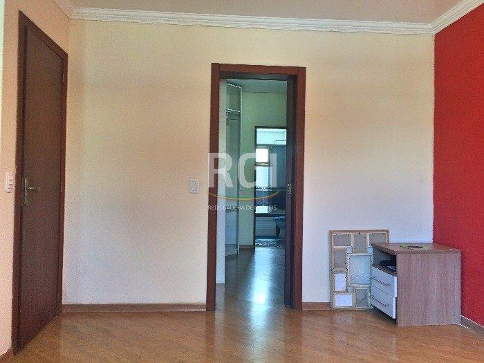 Casa 4 Dorm, Vila Leão, Porto Alegre (EV2921) - Foto 13