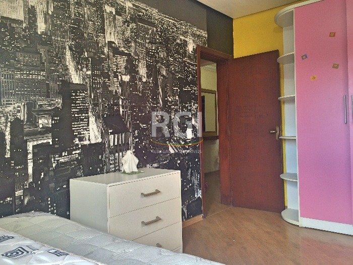 Casa 4 Dorm, Vila Leão, Porto Alegre (EV2921) - Foto 20