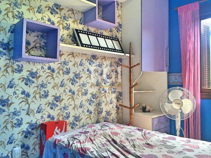 Casa 4 Dorm, Vila Leão, Porto Alegre (EV2921) - Foto 22