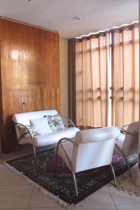 Maison Du Park - Cobertura 3 Dorm, Vila Ipiranga, Porto Alegre - Foto 9