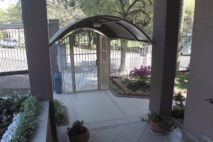 Maison Du Park - Cobertura 3 Dorm, Vila Ipiranga, Porto Alegre - Foto 10