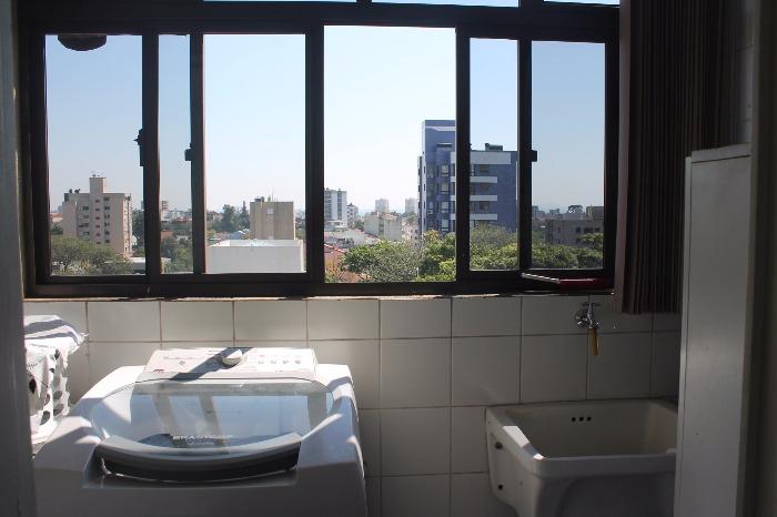 Maison Du Park - Cobertura 3 Dorm, Vila Ipiranga, Porto Alegre - Foto 7