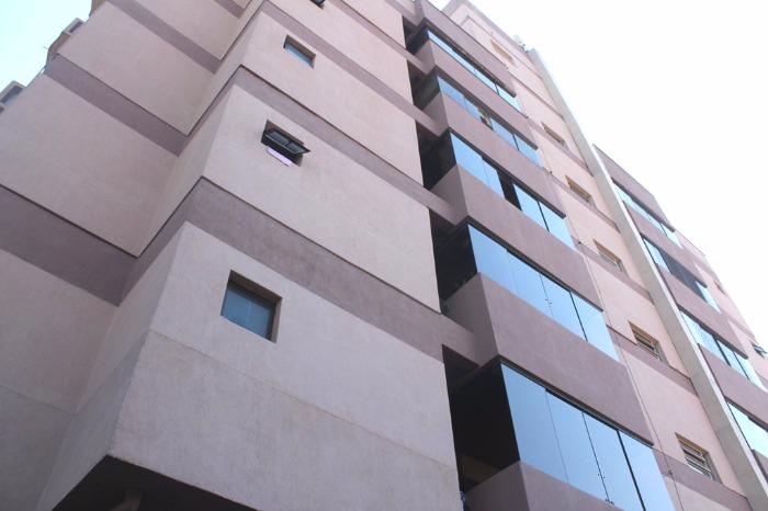 Maison Du Park - Cobertura 3 Dorm, Vila Ipiranga, Porto Alegre - Foto 17