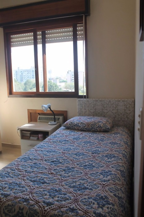 Maison Du Park - Cobertura 3 Dorm, Vila Ipiranga, Porto Alegre - Foto 25